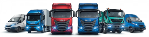 footer-iveco